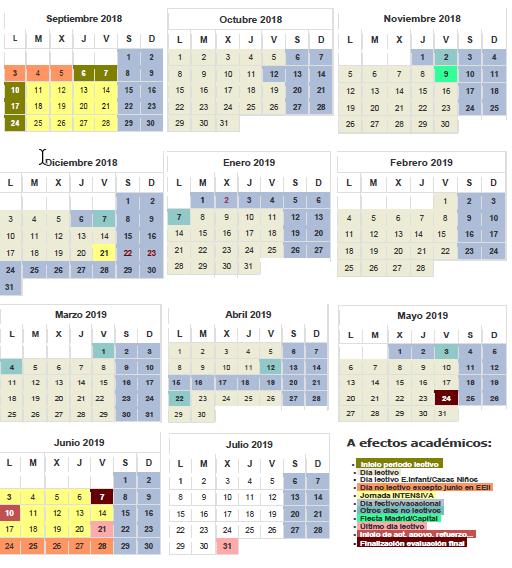 2018-11-30 01_09_25-ipsbfpa_18.06_calendario_escolar_2018-19._imprimir_3.pdf - Adobe Acrobat Reader
